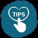 Tips con conrazón