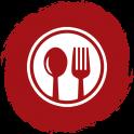 Alimentación Saludable-01
