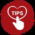 tips con amor